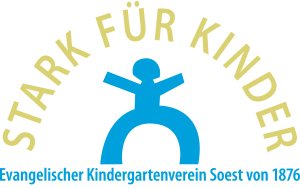 Kindergartenverein